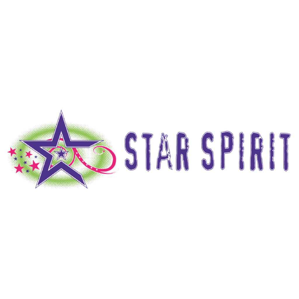 Star Spirit – Cheer and Dance Valued Client at Annette & Co.
