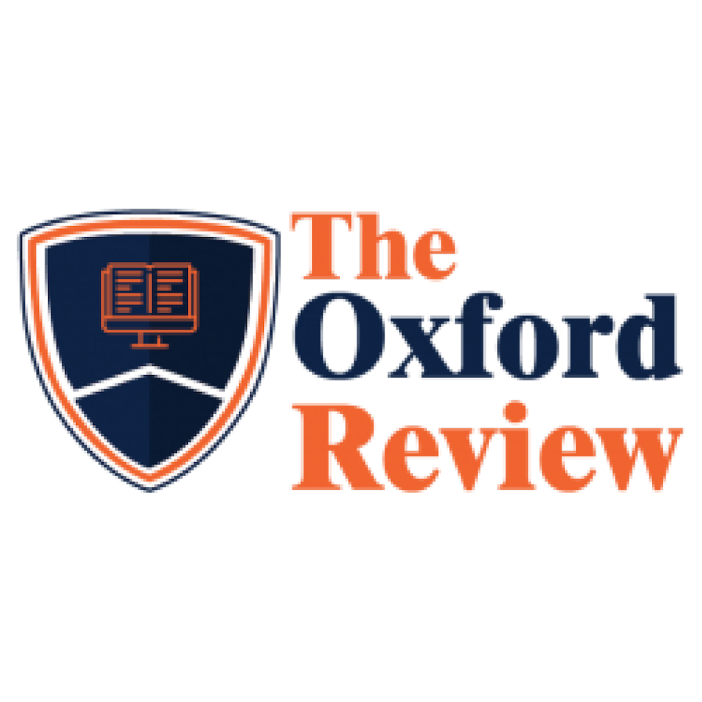 The Oxford Review - Be impressively knowledgeable with zero effort Valued Client at Annette & Co.