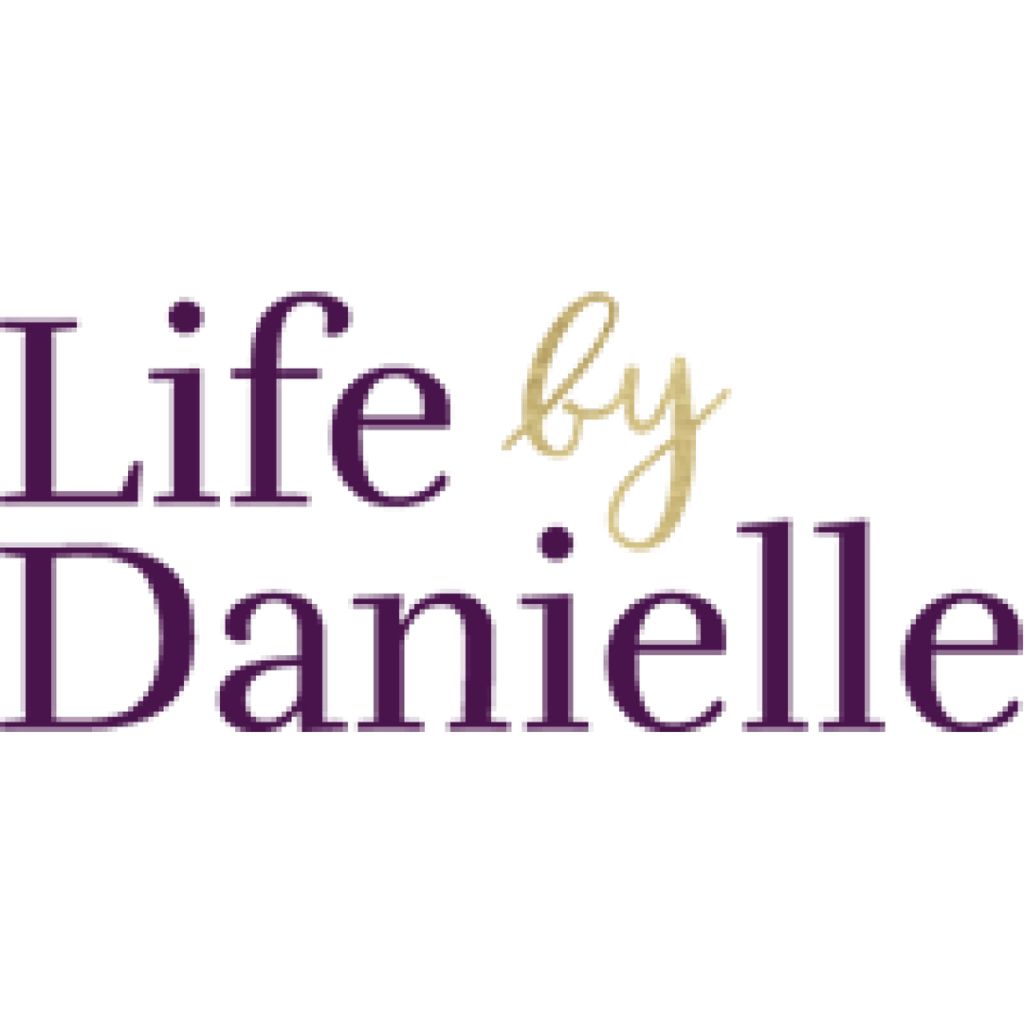 Life By Danielle | Life Coaching Valued Client at Annette & Co.