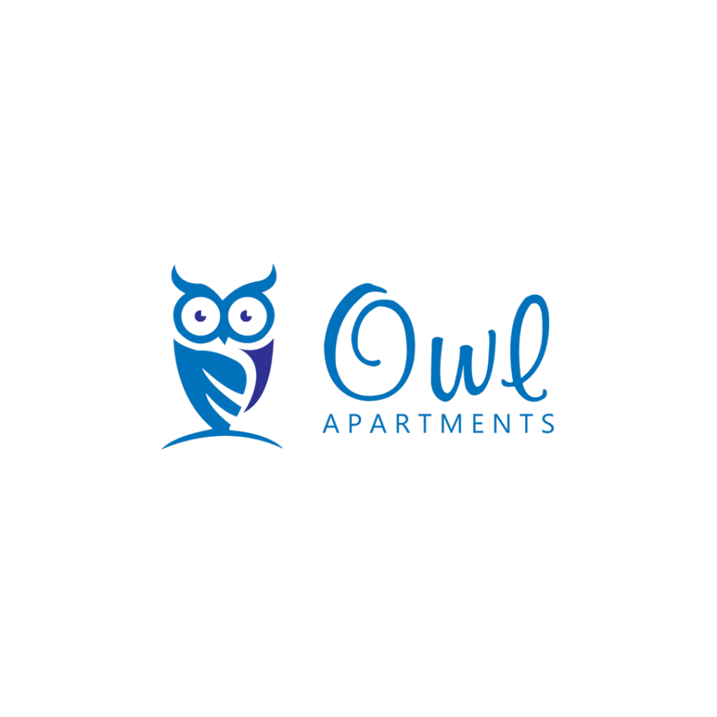 Owl Apartments Valued Client at Annette & Co.