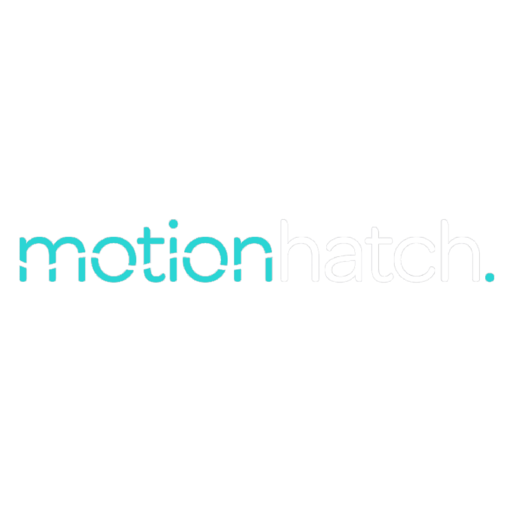 Motion Hatch Valued Client at Annette & Co.