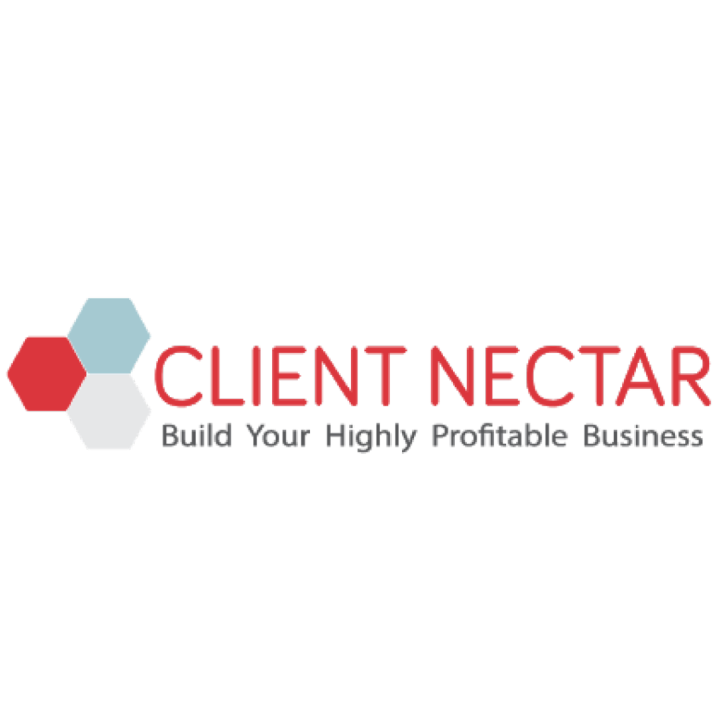 Client Nectar: Attract Clients From UK, US, Ireland and Beyond Valued Client at Annette & Co.