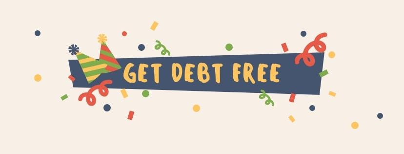 How to tackle the debt in your business