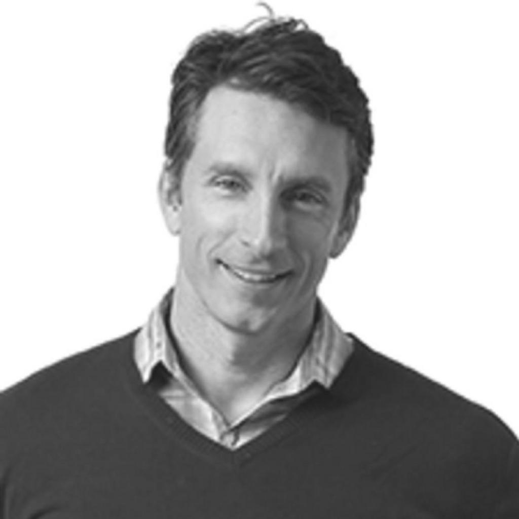 Mike Michalowicz Advisor & Lead Profit First Strategist