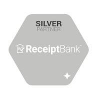 ReceiptBank Silver Partners