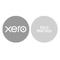 Xero Certified Gold Partners