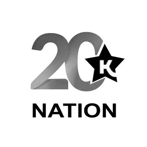 client logo 20 nation