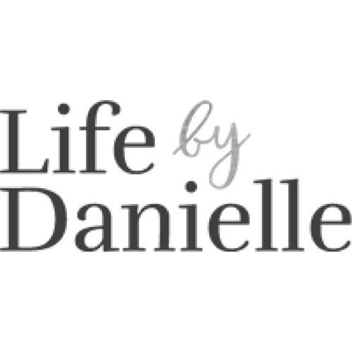 client logo Life by Danille