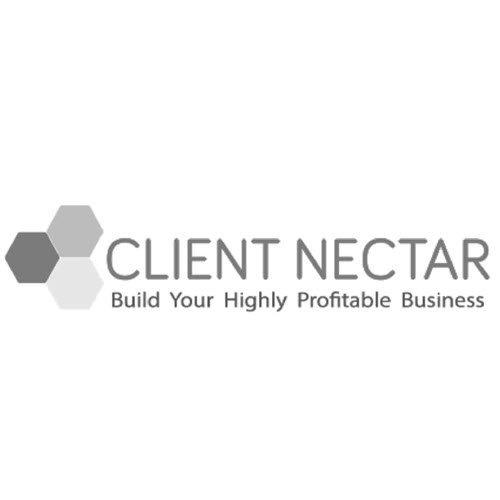 client logo-client nectar