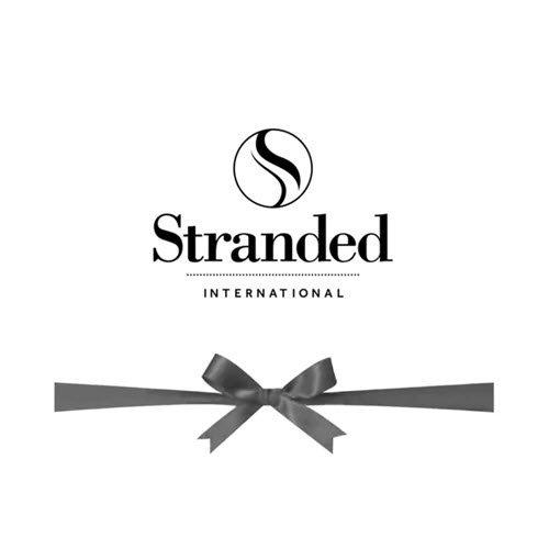 client logo-stranded