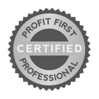 profit first professionals badge 3
